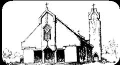 Pallotyni Kutno Parafia Matki Bożej Wspomożenia Wiernych